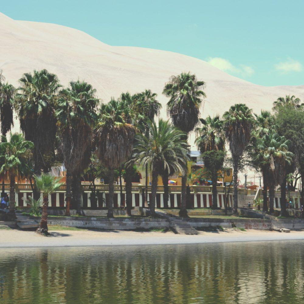 1977huacachina