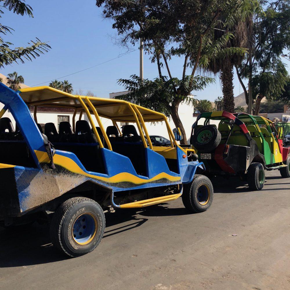 dune.buggy