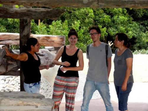turistas14